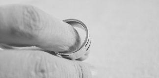 Ξαφνικό διαζύγιο – βόμβα για πασίγνωστο ηθοποιό!