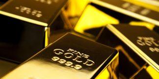 Κύκλωμα χρυσού: Αιτήματα αποφυλάκισης από οκτώ κατηγορούμενους
