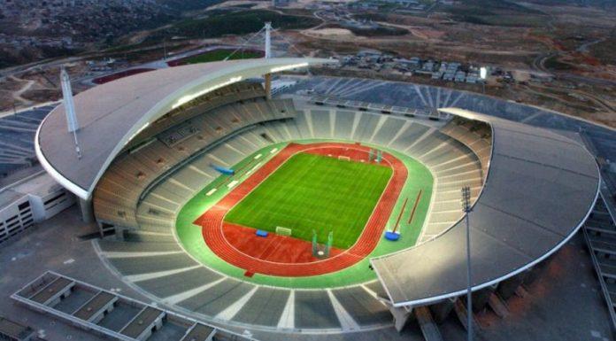 Στην Κωνσταντινούπολη ο τελικός του Champions League 2020!