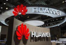 Οι ΗΠΑ έδωσαν τρίμηνη παράταση σε συναλλαγές με τη Huawei