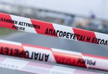 Κόρινθος: 35χρονος σκότωσε 52χρονο που πήγε να του κλέψει πουλερικά