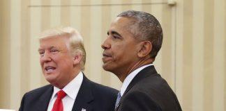 Η παρέμβαση Ομπάμα για τις ενδιάμεσες εκλογές