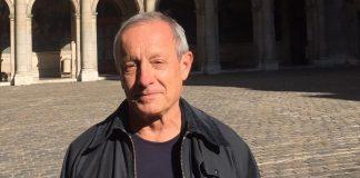 Αυστρία: Επιστρέφει στη Βουλή ο Πιλτς, που είχε κατηγορηθεί για παρενόχληση