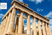 Οίκος Scope Ratings: «Ενισχύονται οι πιστωτικές προοπτικές της Ελλάδας»
