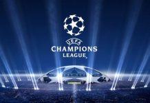 Champions League: Ματς με γκολ στο Άμστερνταμ