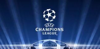 Ανοικτά ματς σε Champions League και Αγγλία