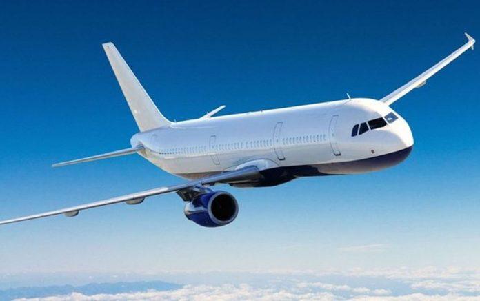 Ντουμπάι: Ήπιε κρασί στο αεροπλάνο και συνελήφθη