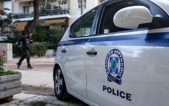 Θεσσαλονίκη: Εντοπίστηκαν πτώματα τριών ανδρών στη Βόλβη