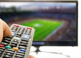 Cosmote TV: Πανδαισία μπάλας με ΑΕΚ και όλο το Champions League