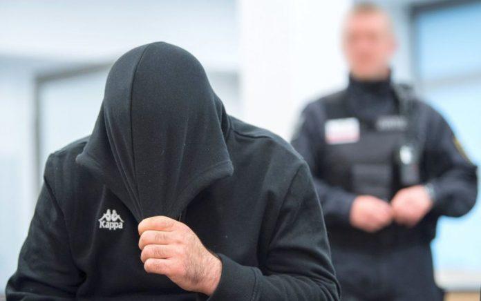 Γερμανοί υπήκοοι οι μισοί τζιχαντιστές που φεύγουν από τη χώρα για να ενταχθούν στο ISIS