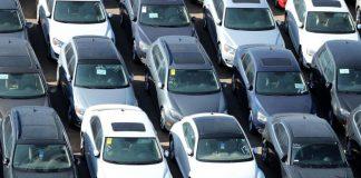 EE: Αντίμετρα κατά της επιβολής δασμών στα ευρωπαικά αυτοκίνητα