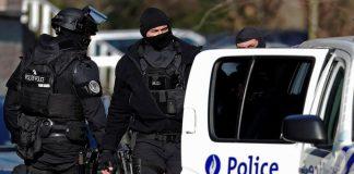 «Στοχευμένη ποινική ενέργεια» οι πυροβολισμοί στη Βιέννη