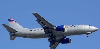Die Welt: Αντιμέτωπη με αποζημιώσεις πολλών δισ. η Boeing