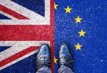 Αδιέξοδο για brexit, αισιοδοξία για Ευρωζώνη