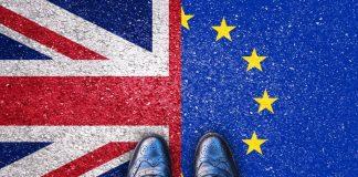 Το Grexit βλέπει το Brexit και γελά...