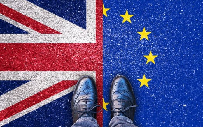 Brexit: Η Βουλή απέρριψε το αίτημα για πρόωρες εκλογές