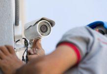 Πρόστιμο 50.000 ευρώ για καταγραφή με κάμερα