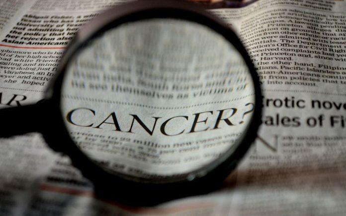ΗΠΑ: Μειώνεται το ποσοστό θανάτων από τον καρκίνο