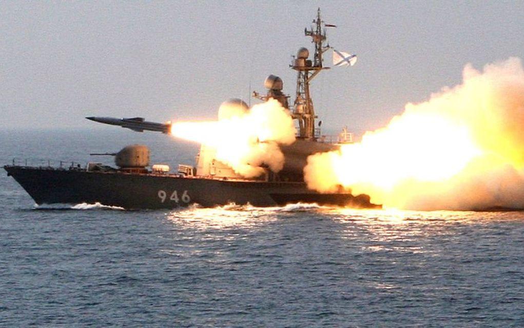Αποτέλεσμα εικόνας για ρωσικος πυραυλος