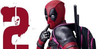Το νέο trailer του Deadpool 2 κοροϊδεύει τον Μπέκαμ! (vd)