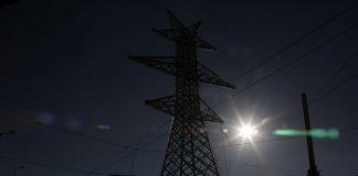 Διακοπή ρεύματος σε Ανατολική Αττική και Πεντέλη