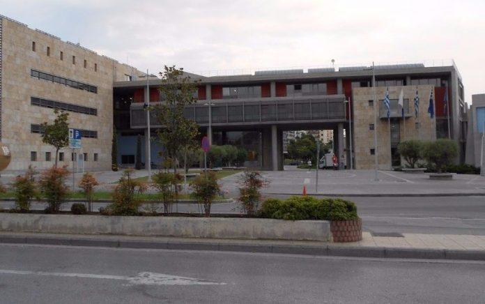 Δήμος Θεσσαλονίκης: Θρίλερ για τη β' θέση!
