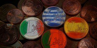 «Όχι» Σαλβίνι σε κοινό προϋπολογισμό εάν ζημιώνει την Ιταλία
