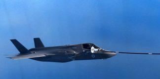 Yeni Safak: «Ας μην πάρουμε τα F-35» - Politik.gr