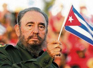 Κούβα: Η μετάβαση στη μετά-Κάστρο εποχή