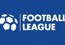 Football League: Σε Πάτρα και Καλαμαριά τα βλέμματα