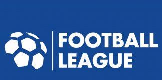 Football League: Αμφίρροπη «μάχη» στα Χανιά