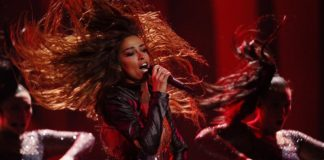 Eurovision: Η Κύπρος ψάχνει τη νέα Φουρέιρα για την πρώτη θέση!