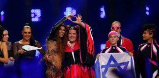 Ισραήλ: «Σώθηκε» την τελευταία στιγμή η διοργάνωση της Eurovision