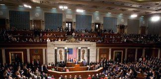 ΗΠΑ: Καταψηφίστηκε από τη Βουλή το νομοσχέδιο για το μεταναστευτικό