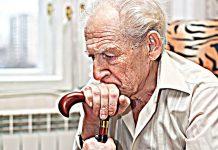 Έρευνα: Πρακτικές δυσκολίες αντιμετωπίζουν ακόμα και οι ηλικιωμένοι χωρίς άνοια
