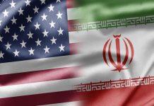 Ιράν: «Δεν υπάρχουν οι προϋποθέσεις για διάλογο με ΗΠΑ»