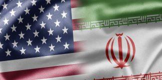 «Μπήκε» και το Ιράν στην κόντρα ΗΠΑ-Τουρκίας