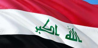 Μάχη γιγάντων για έργο ηλεκτροδότησης στο Ιράκ