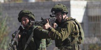 Το Ισραήλ θα απελευθερώσει δύο Σύρους φυλακισμένους
