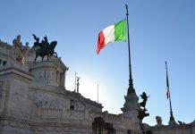 Ιταλία: 25χρονη φοιτήτρια «έβγαλε» τζιχαντιστή τον σύντροφό της