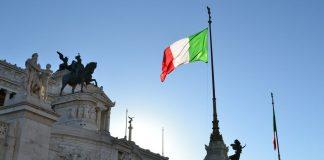Η ιταλική κυβέρνηση αναζητά 20 δις ευρώ