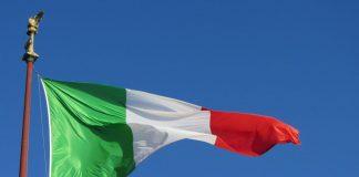 Ποινικό αδίκημα στο εξής το «revenge porn» στην Ιταλία