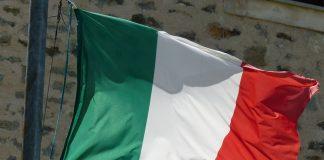 Σκέψεις για αποχώρηση των ιταλικών στρατευμάτων από το Αφγανιστάν