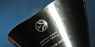 Ραντεβού στη Nova για το final four της Ευρωλίγκας