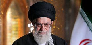 Χαμενέι: «Δεν θα υπάρξει πόλεμος με τις ΗΠΑ»