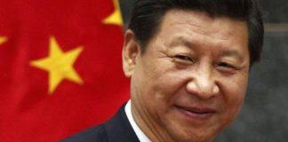 Σε σταθερή και υγιή αναπτυξιακή πορεία η οικονομία της Κίνας και το Β΄ εξάμηνο