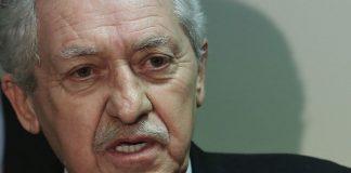Κουβέλης: «Βουλευτές από άλλες δυνάμεις θα ψηφίσουν τη συμφωνία»