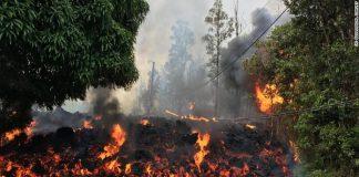 Γουατεμάλα: Αυξήθηκε ο αριθμός των νεκρών από την έκρηξη του ηφαιστείου