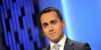 «Όχι στην αύξηση δημόσιου χρέους στην Ιταλία»