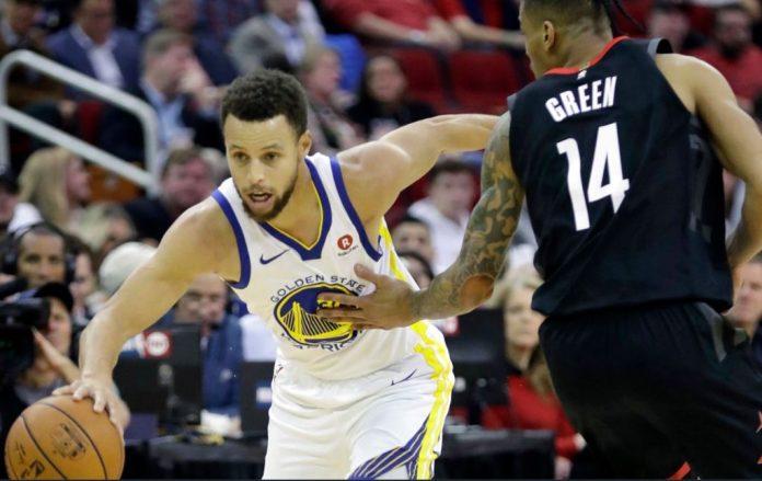 NBA: Μείωσαν και ελπίζουν οι Ουόριορς